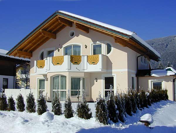Skiurlaub in Radstadt, Ski Amade
